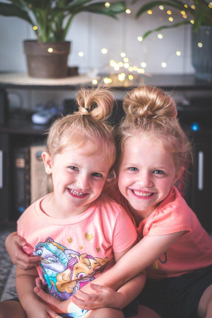 Twins_education_future planning