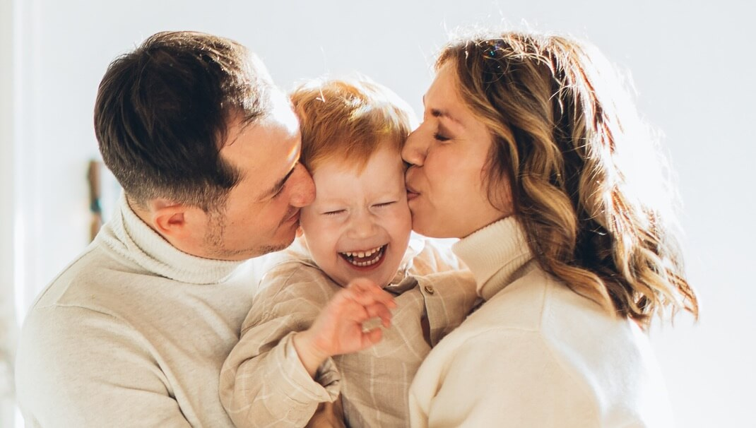 Life insurance and family
