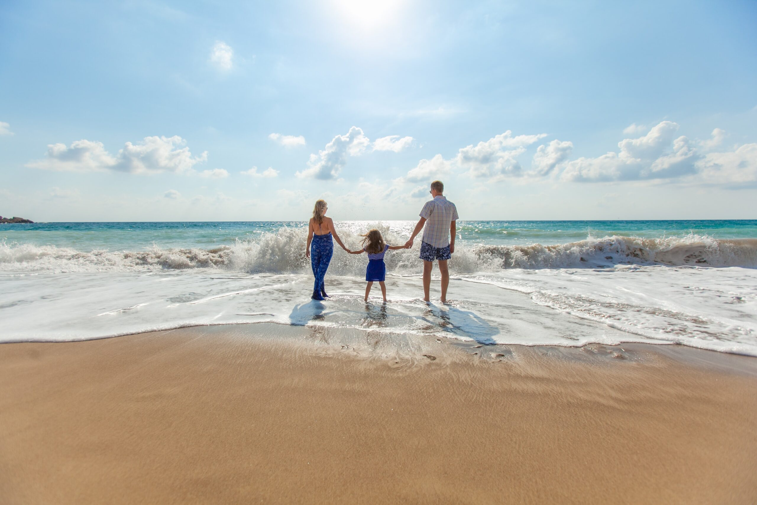 Protect your family with Life insurance